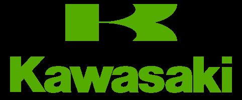 Kawasaki Jet-Ski